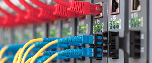 Image result for Cabling Infrastructure and Network Experts