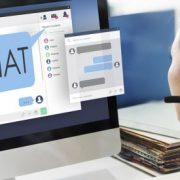 Mitel CloudLink Streamlines App Development to Empower