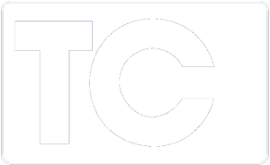 TCI Telecommunication Concepts
